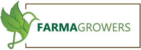 FarmaGrowers-Logo